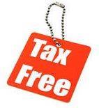 Tax Free2