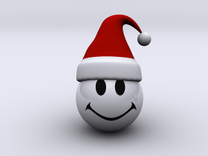 bigstock_Santa_2236847