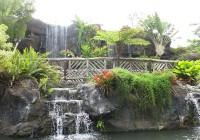 Polynesian Cultural Center1