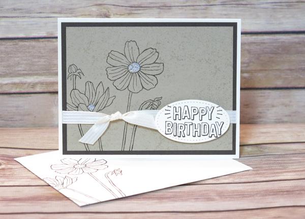 flower-birthday