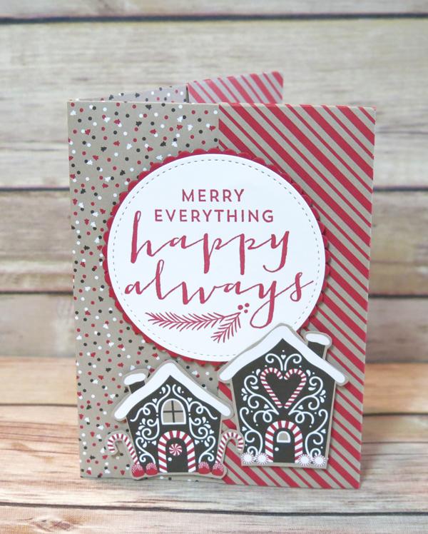 gift-card-folder
